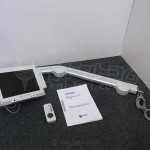 ナナオ EIZO 希少 FlexView 115 地デジ対応 液晶テレビ 大阪にて買取しました。