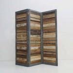 journal standard Furniture DREUX SCREEN / ジャーナルスタンダードファニチャー パーテーション 杉並区にて買取ました!