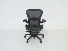 Aeron Chairs・アーロンチェア