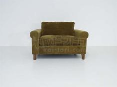 FK sofa
