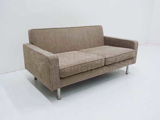truck-sofa