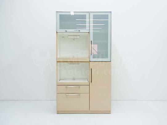 食器棚 ケユカ
