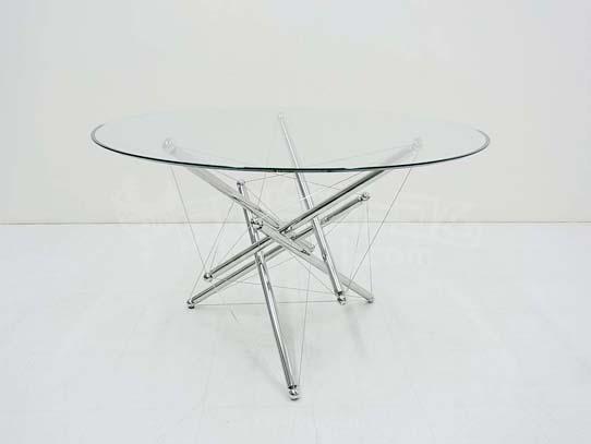 デザイナーズテーブル