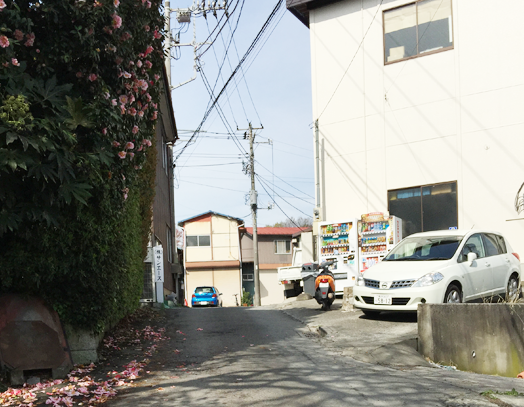 横浜物流倉庫案内図-9