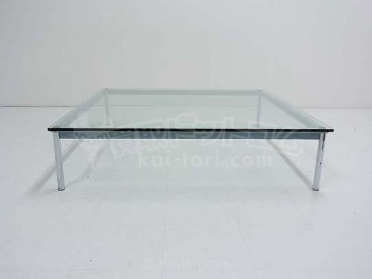 LC10 テーブル