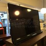 買取金額 20,000円  SHARP/シャープ  LC-40J9B  LED  AQUOS/アクオス 40V型 液晶テレビ