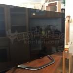 買取金額 35,000円 2013年製 LG/エルジーエレクトロニクス 液晶テレビ Smart CINEMA 3D TV 47LA8600