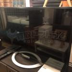買取金額 25,000円 SONY/ソニー BRAVIA KDL-42W802A  42型 液晶テレビ 2013年製