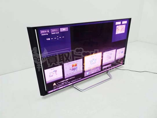 tv-70