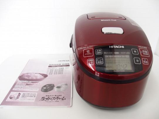 炊飯 器 ドット コム 価格