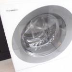 買取金額60,000円 ■2017年製■【Panasonic パナソニック】ドラム式 洗濯機 NA-VS1100L 10kg