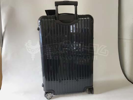 買取金額30,000円 リモワ スーツケース