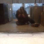 買取価格 13,000円 SONY ソニー BRAVIA ブラビア KJ-40W730C 液晶テレビ 40型 2016年製