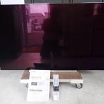 買取金額:50,000円  ■美品■ TOSHIBA 東芝 REGZA レグザ 55X910 有機ELテレビ 55V型 2018年製
