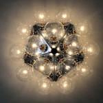 買取金額 30,000円 FLOS フロス Taraxacum 88 C / W タラクサカム 照明 ライト 2018年製