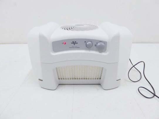 買取金額 5,000円 VORNADO ボルネード  HM4.0-JP 気化式加湿器