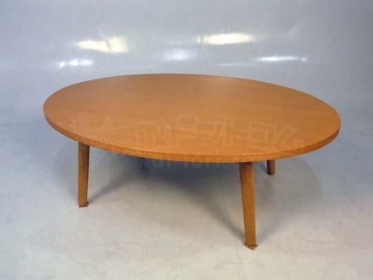 ウニコ/unico ALBERO ローテーブル 買取しましたよin東京