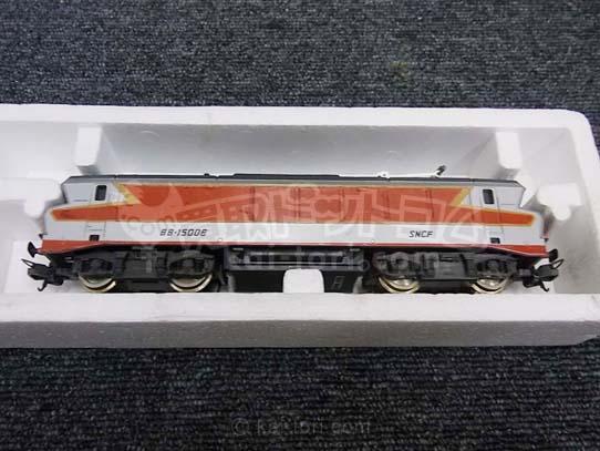 大阪から~LIMA買取 鉄道模型