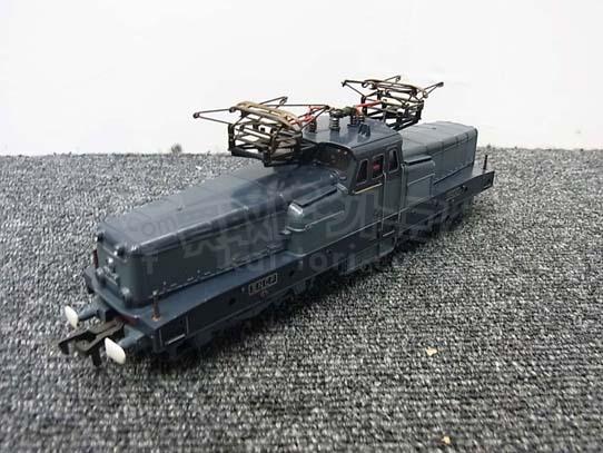 フライシュマン/FLEISCHMANN HOゲージ 1331 鉄道模型 神戸で買い取り