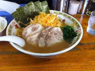 Herman Miller Nelson Swag Leg Group Dining Table / ハーマンミラー ネルソンダイニングテーブル 渋谷区にて買取ました!