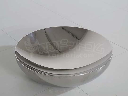 ALESSI/アレッシィ DOUBLE bowl(ダブルボウル)港区にて買取ました♪