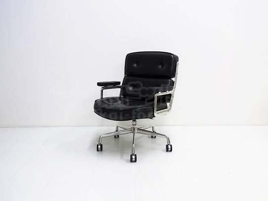 Herman Miller Eames Exective Chairs / ハーマン・ミラー イームズ エグゼクティブチェア タイムライフチェア 渋谷区にて買取ました!!