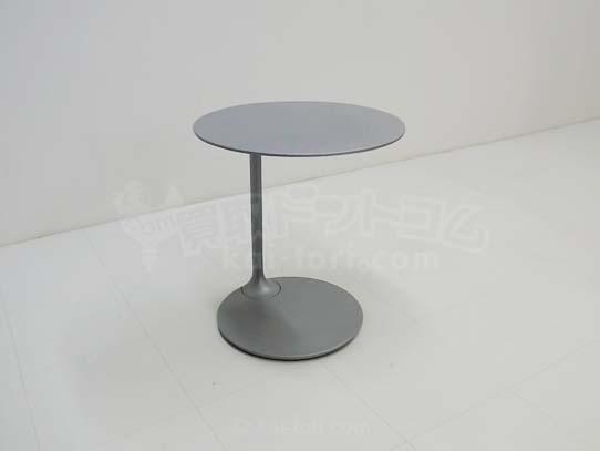カッシーナ/Cassin ASPEN table アスペン テーブル 港区にて買取しました。