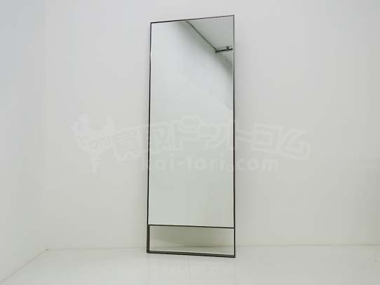 B&B itaria/ ビーアンドビーイタリア simplice psiche mirror ミラー 渋谷区にてお買取しました。