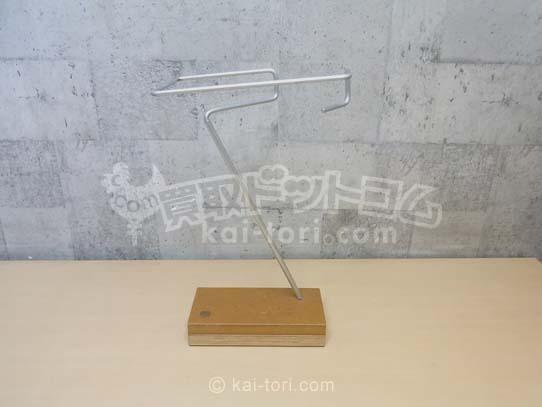 M&M-Furniture/エムアンドエム-家具 ティッシュホルダー ティッシュスタンド 買取in東京