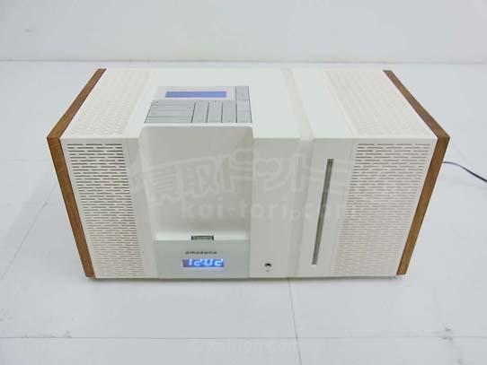 amadana desktop Audio2 / アマダナ デスクトップオーディオ2 港区にて買取ました!