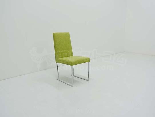 B&B Italia SOLO Chair / ビー&ビー イタリア ソロ チェア 渋谷区にて買取ました!
