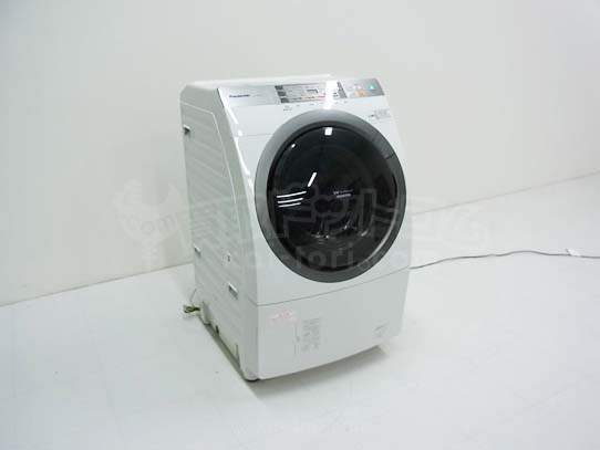 Panasonic/パナソニック ドラム式洗濯機 東京都杉並区でお買取~♪