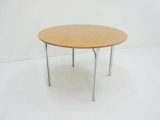 Fredericia TOBAGO table / フレデリシア トバゴ テーブル 渋谷区にて買取ました!