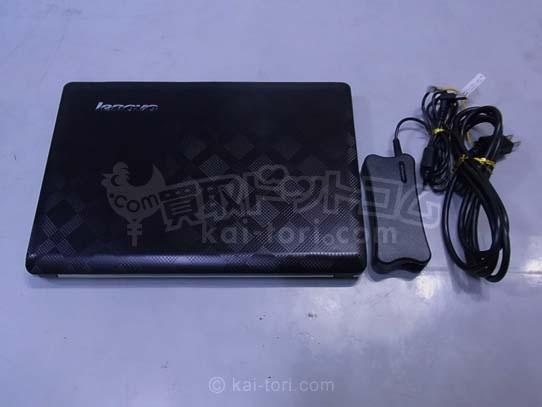 レノボ ideapad U350 29633FJ