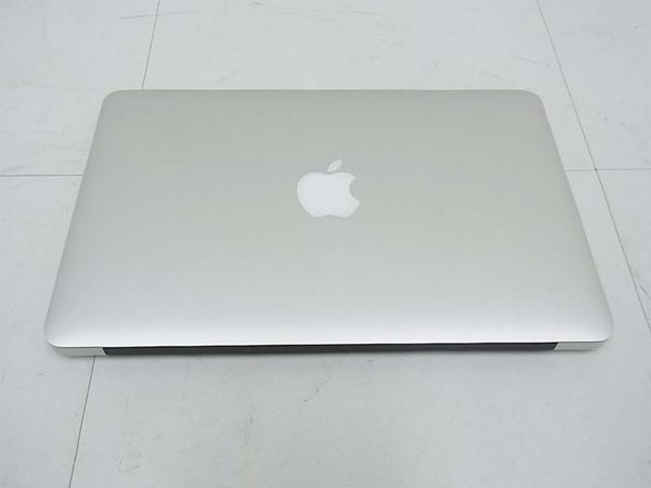 Apple アップル 11インチ A1370