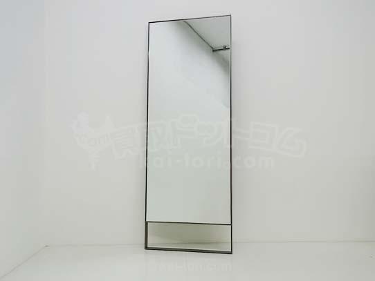simplice psiche mirror