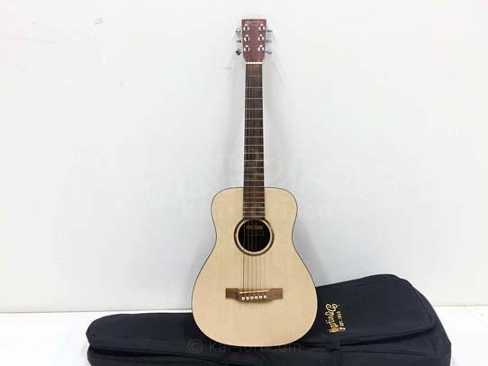 MARTIN マーチン LXM アコースティックギター リトルマーチン LITTLE MARTIN
