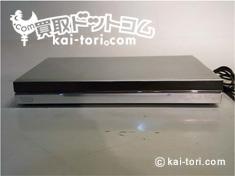 I・Oデータ ハードディスクレコーダー