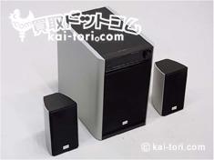 オンキョー 2.1chホームシアター HTX-22HDX