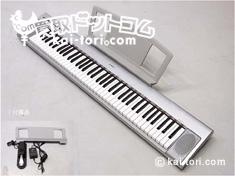 ヤマハ NP-30 電子ピアノ キーボード