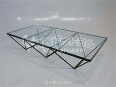 アランダ テーブル