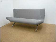 BOOMERANG sofa・ブーメランソファ