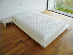 TAM bed・タムベッド