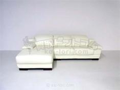 L/S Comfort-08