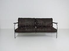 LAVAL sofa
