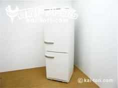 Miele/ミーレ  フリーザー(大型冷蔵庫)