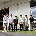soka_staff2