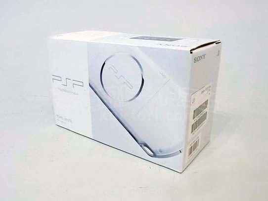 sony-PSP3000