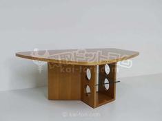 M21 ダイニングテーブル