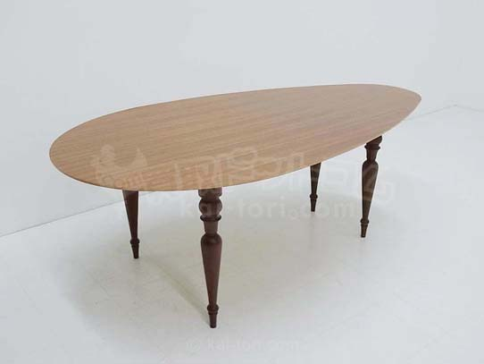 KENT dining table・ケント